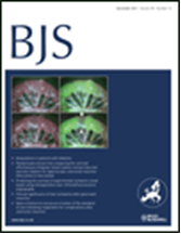 British Journal of Surgery